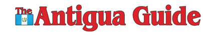 The Antigua Guide & What to do in Antigua Guatemala and how to get there. Restaurant Hotel Directory, Cultural Calendar and Interactive Map